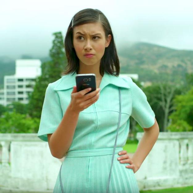 Ilmainen online dating sites puhelimeen